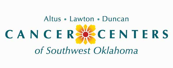 Altus • Lawton • Duncan - Cancer Centers of Southwest Oklahoma