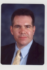 Wallace A. Heller, MD