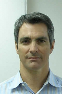 Kevin K. Murray, M.D.