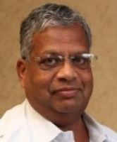 Dr. Suhas Agte