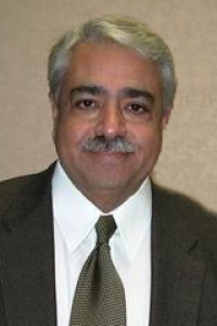 Mounir George Zakhary, MD,FACS